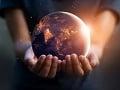 Teplotná predpoveď expertov pre rok 2020: Už len z ich slov sa zapotíte