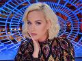 KOLAPS Katy Perry: Únik