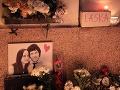 Novocký: Vyšetrenie vraždy Kuciaka