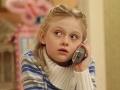 Dakota Fanning - seriál Priatelia (1994)