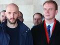 Odborníci kritizujú kampaň PS na Facebooku: Zneužili konto prezidentky Čaputovej