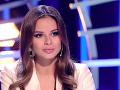 Monika Bagárová je dnes sama porotkyňou v súťaži, kde pred 10 rokmi začínala.