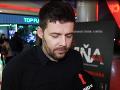 Slovenský moderátor naložil mladým