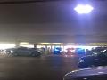 Polícia muža zadržala