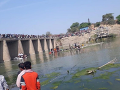 Tragický pád do rieky: Svadobčania sa tešili na obrad, namiesto veselice ich čakala smrť