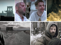 TOP postapokalyptické filmy: Jadrová