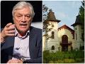 Juraj Kukura zúri: Koniec slovenského divadla... V hre sú státisíce!