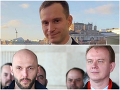 Kvôli politike sa vrátil na Slovensko: Kandidáta PS/SPOLU podporujú aj zahraničné osobnosti