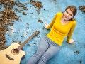 Popularita speváčky Mirky Miškechovej