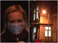 Nemocnica čelí kritike: Zúfalá