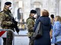 V Taliansku sa ochorenie šíri najrýchlejšie spomedzi európskych štátov.