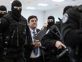 VOĽBY 2020 Novú vládu čaká ťažká úloha: Obnova dôvery ľudí v justíciu, tvrdí emeritná sudkyňa