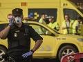 Prípady nákazy koronavírusom v Taliansku sú zrejme nadhodnotené, myslí si expert