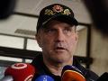 Lučanský rokuje s maďarským partnerom, aby sa otvoril ešte aspoň jeden hraničný priechod