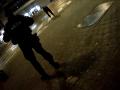 Šialené vyčíňanie v Brne: