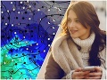 Na Slovensku výdatne sneží, biela perina však nevydrží: Volebný deň nám spríjemnia takmer jarné teploty