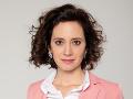 Bude Jana Štefániková súčasťou druhej série úspešnej reality šou?