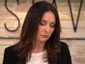Heňa Mičkovicová šokuje: Chápem