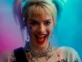 RECENZIA Šialená Harley Quinn