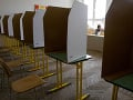 Referendum o odvolaní starostky obce Rudník je neplatné: Dôvodom je nízka účasť
