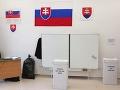 VOĽBY 2020 Polícia obvinila muža, ktorý v Žiline zaútočil na predsedu volebnej komisie