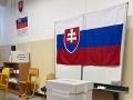 VOĽBY 2020 Najvyššia účasť bola v okrese Bratislava I, najnižšia v okrese Revúca