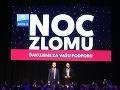 VOĽBY 2020 Voliči z cudziny rozhodli jasne: Najviac hlasov dali koalícii PS-Spolu