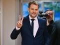 VOĽBY 2020 Úspech OĽaNO priniesol stávkarovi výhru 21-tisíc eur