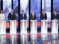 VOĽBY 2020 Matovič zvíťazil s prehľadom, liberáli dostali na frak: Najväčšie nástrahy novej vlády