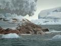Hrozba povodní: Grónsko a Antarktída strácajú ľad šesťkrát rýchlejšie ako v 90. rokoch