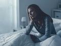 Nedostatok spánku ťažko postihuje organizmus: Keď spíte len toľkoto hodín, ste v ohrození