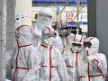 Česko potvrdilo piaty prípad koronavírusu, žena mala prvý test negatívny