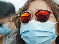 Slovenka v Ríme: Opatrenia vo veci nákazy sa týkajú kontaktu i hygieny