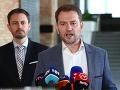 Súdna rada je pripravená na diskusiu o previerkach sudcov, čaká na Matovičovu vládu a jej návrh
