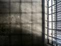 Dráma v leopoldovskej väznici: Odsúdený sa pokúsil o útek, zastavili ho dva výstrely do vzduchu