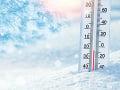V Európe padali teplotné rekordy: Bláznivá zima, experti sa nestačili čudovať