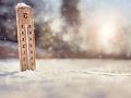 Meteorológovia šokujú: Namerané údaje o uplynulej zime im vyrazili dych
