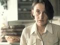 Eva Holubová - Čas sluhu (1989)