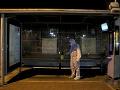Panika môže mať fatálne následky: Polícia chce zabrániť šíreniu dezinformácií o koronavíruse