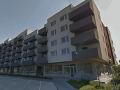VIDEO Kočnerova opustená bytovka