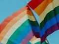 KVÍZ Gej, lesba, transgender