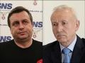 Danko sa vzdá postu predsedu SNS: Tvrdá kritika bývalého člena strany, Danko si robil, čo chcel!