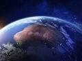 Vedci skúmali vyprahnutú oblasť v Austrálii: Ich objav potvrdil to, čo sa píše v Biblii