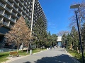 Študenti kritizujú univerzitu: Nedôstojné ubytovanie v internátoch!