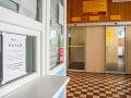 Oznam o dočasnom zatvorení plavárne Mestský kúpeľ v Nitre