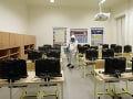 KORONAVÍRUS V prípade zatvorenia škôl sa bude rozhodovať aj o termíne písomnej maturity
