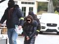 Zásah voči sudcom spôsobil veľké problémy: Najhoršie je na tom Okresný súd Bratislava I