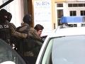 AKTUÁLNE Kočner má na krku ďalšie obvinenie: Na prípad upozornil zavraždený novinár