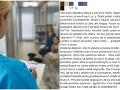 ZVRAT v prípade matky, ktorá tajila chorobu dieťaťa po návrate z Talianska: Nitriansky pediater vraj nepovedal všetko