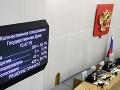 Rusko čaká zmena ústavy: Zákon schválila už aj Rada federácie